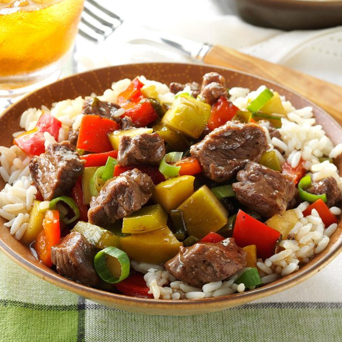 Sweet And Sour Beef Exps33029 Sd142780d08 15 2bc Rms