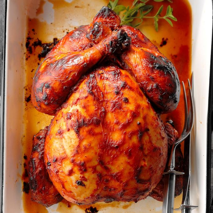 Sweet And Spicy Chipotle Chicken Exps Thca18 96006 D01 11 2b 2