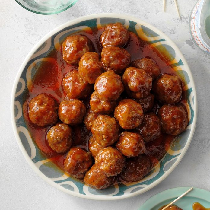Sweet N Spicy Meatballs Exps Scsbz21 27088 E01 22 2b 3