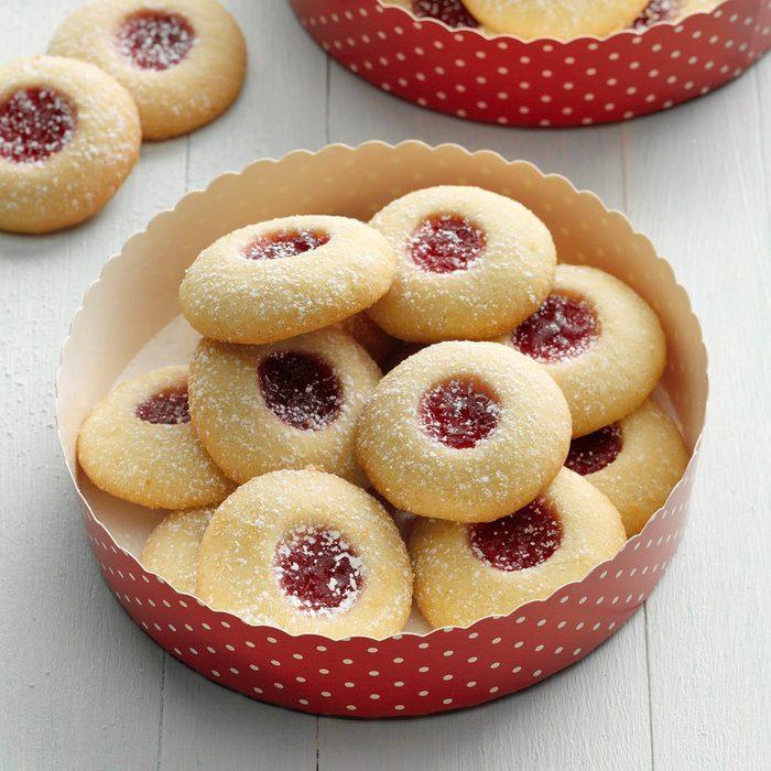 Sweetheart Cookies Exps Hccbz19 14753 B05 23 3b