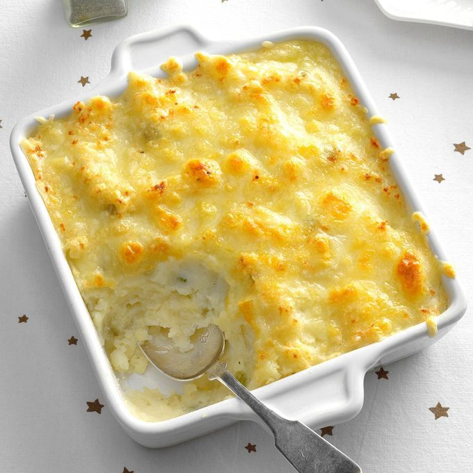 Swiss Cheese Potatoes Exps Cwdj19 67583 B08 10 3b 3