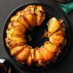 51 Savory Bread Recipes