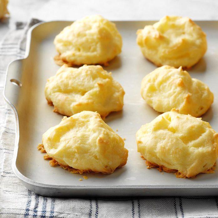 Swiss Potato Puffs Exps Chmz19 140617 B10 25 8b 8