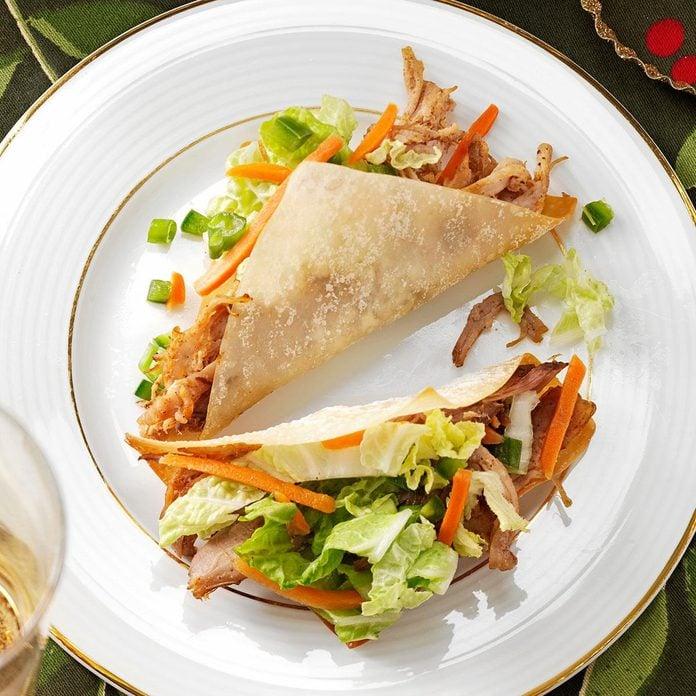 Szechuan Pork Tacos Exps141100 Thca2449046c10 31 4bc Rms 2