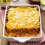 The Best Casserole Recipe from Every State