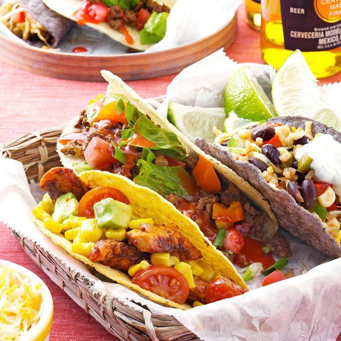 Taco Salad Tacos Exps115487 Thhc2377563b05 01 7b Rms 3