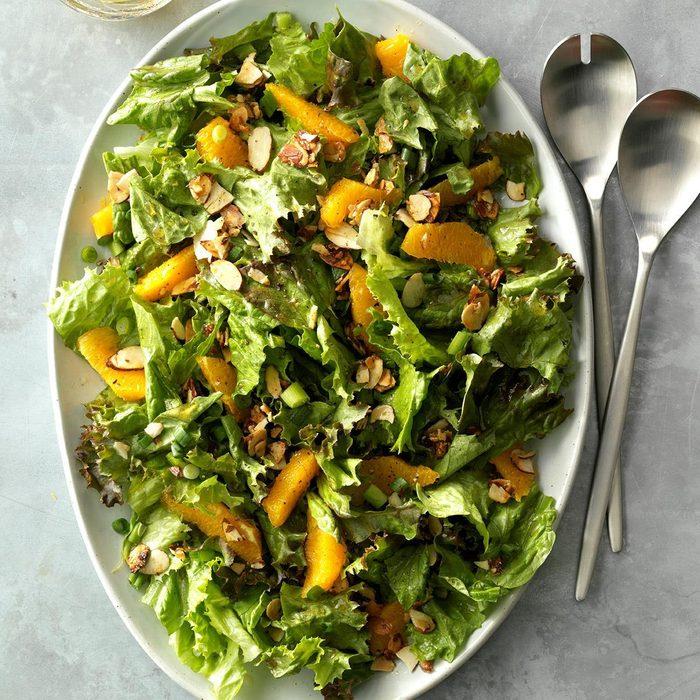 Tangerine Tossed Salad Exps Sdfm19 28241 C10 10 8b 7