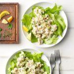 36 Seafood Salads We Seriously Love