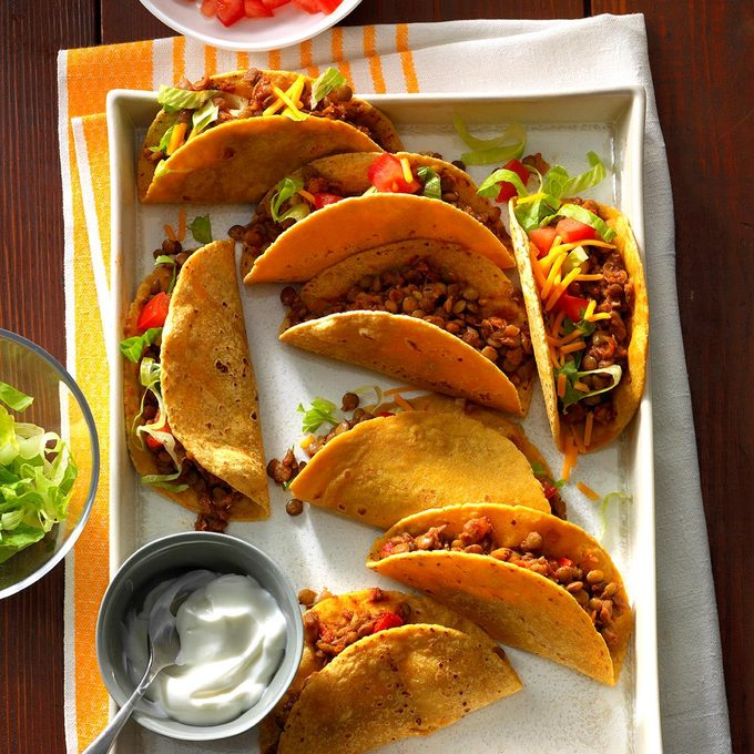 Tasty Lentil Tacos Exps Hck17 15074 B09 13 5b 3