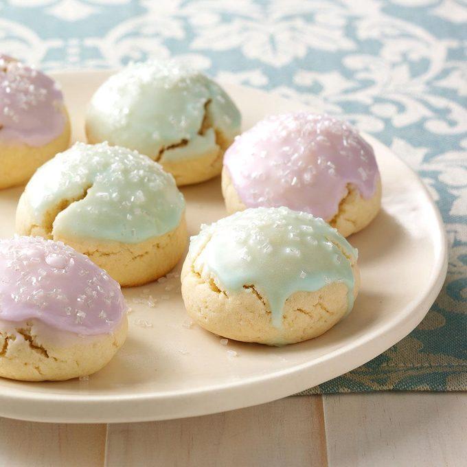 Tender Italian Sugar Cookies Exps31463 Cm2375010d06 27 5bc Rms 4
