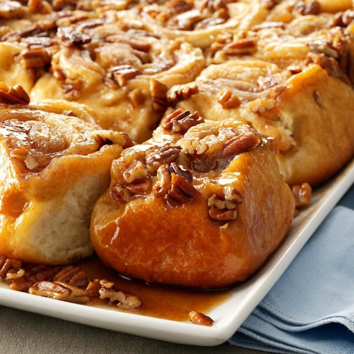 Tender Pecan Sticky Buns Exps35608 Sf143315c11 05 4bc Rms 2