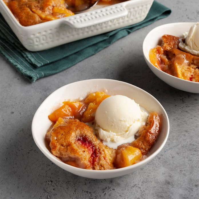 Tennessee Peach Pudding Exps Ft20 33743 F 0624 1 4