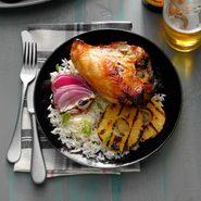 Teriyaki Grilled Chicken Exps Diydap21 41539 B06 23 2b