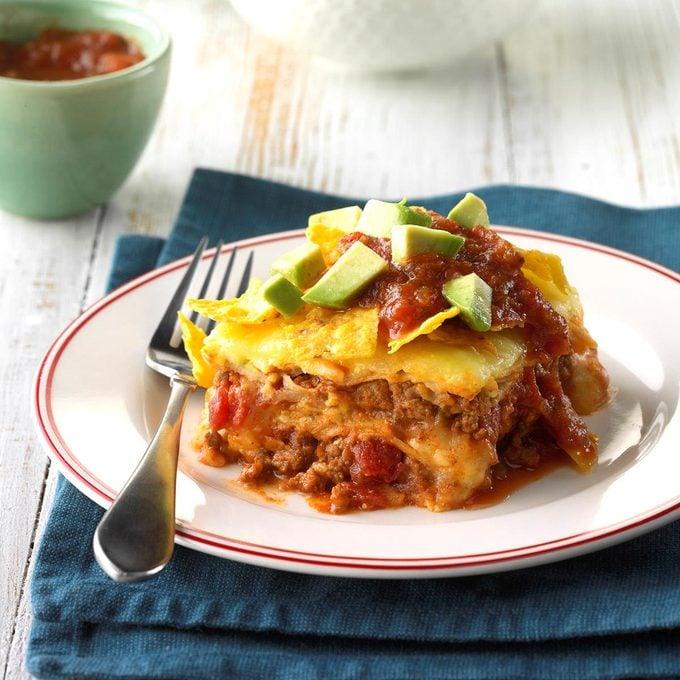 Texas Style Lasagna Exps H13x9bz17 2368 C06 28 2b 2