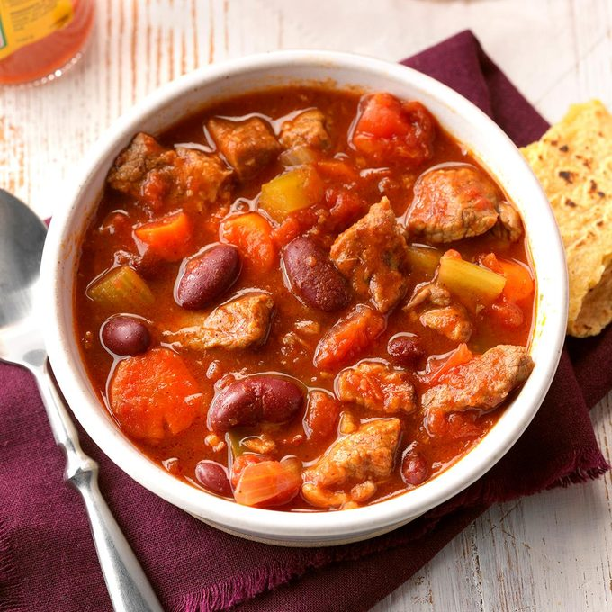 Texican Chili Exps Hscbz17 8131 D07 28 2b 3