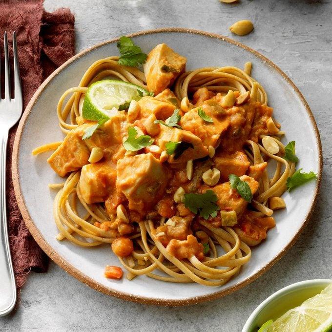 Thai Chicken Pasta Exps Cf2bz20 46348 E12 05 3b 9