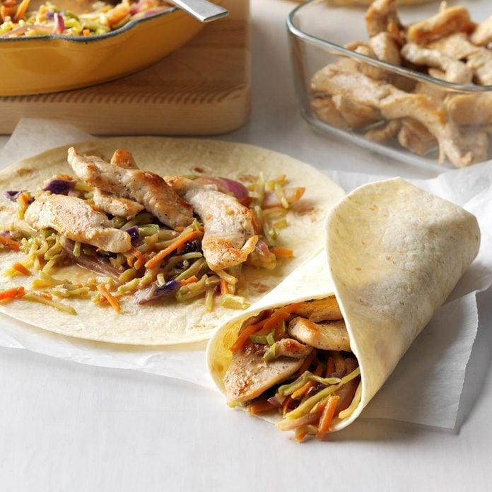 Thai Chicken Wraps Exps Sdfm17 39098 C10 06 3b 4