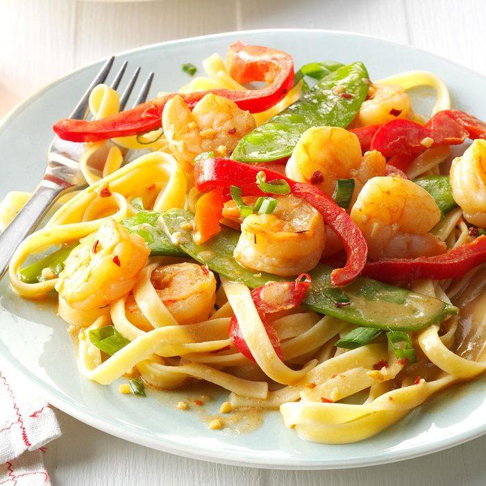 Thai Shrimp Stir Fry Exps26176 Lr153742c09 10 2b 4