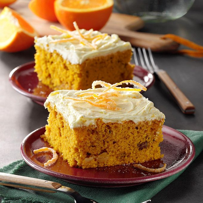 Thanksgiving Cake Exps Pcbbz21 7332 B04 22 8b