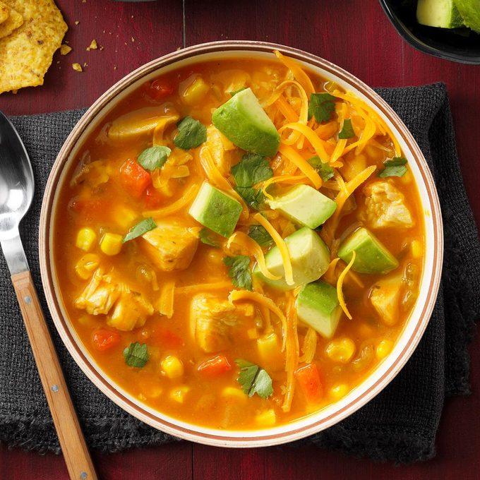 Thanksgiving S Not Over Yet Enchilada Soup Exps Pbz21 122860 E04 21 6b