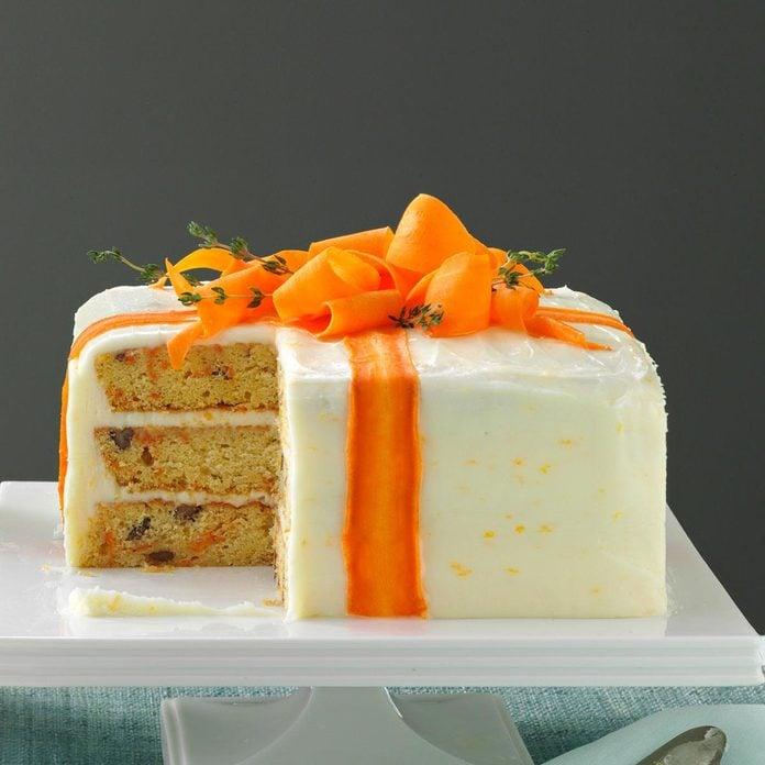Three Layered Carrot Cake Exps155208 Hc143213d09 05 4b Rms 2