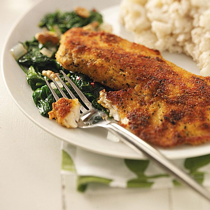 Tilapia With Sauteed Spinach Exps48519 Sd1785605d9a Rms 2