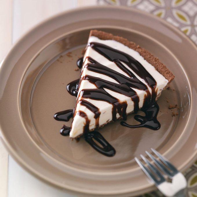 Toffee Ice Cream Pie Exps40578 Sd1785603d66b Rms 7