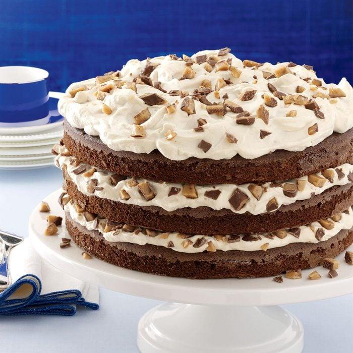 Toffee Mocha Cream Torte Exps14076 Gpw2447930a11 16 3bs Rms 4