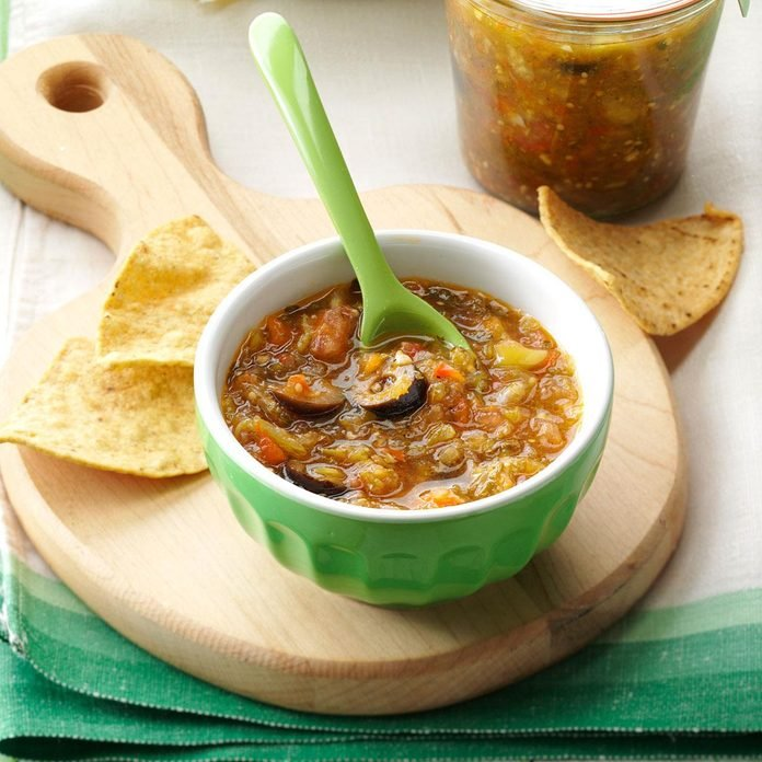 Tomatillo Relish Exps45372 Thraa2874593b01 31 1bc Rms 2
