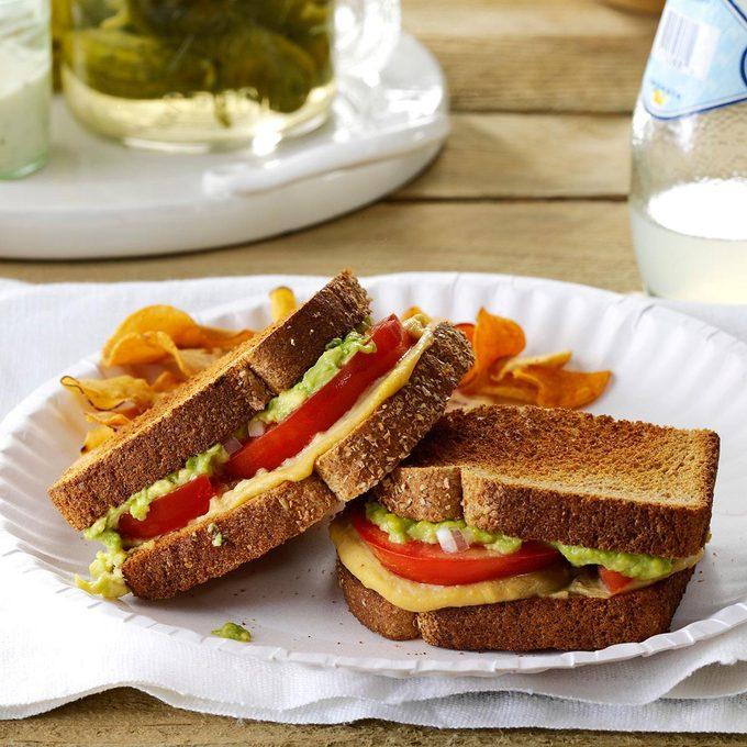 Tomato Avocado Sandwiches Exps144054 Sd143205a01 31 4bc Rms 6