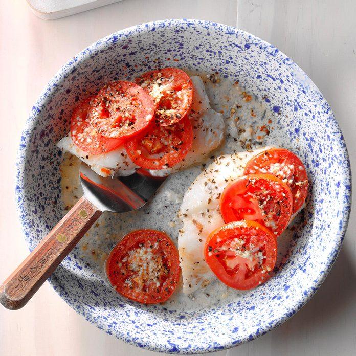 Tomato Basil Baked Fish Exps Sdjj18 28581 D02 09 5b 4