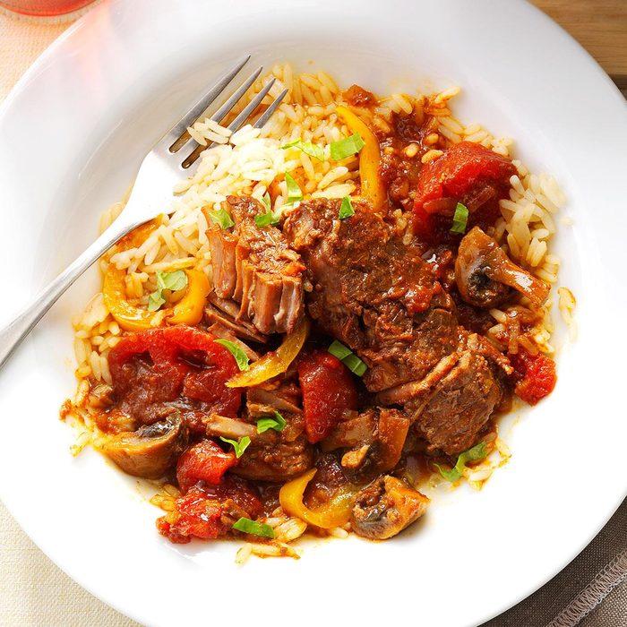 Tomato Basil Steak Exps175123 Edsc143234d03 27 1bc Rms 3