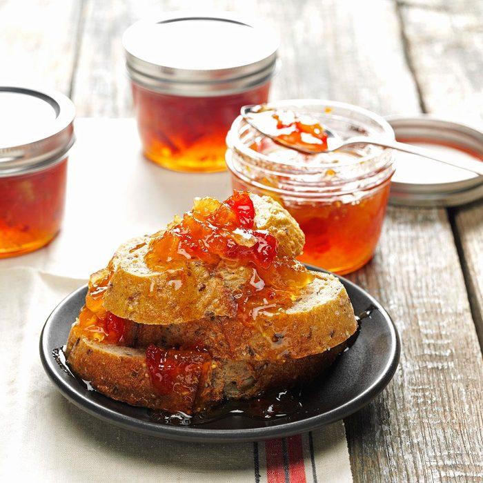 Tomato Lemon Marmalade Exps15558 Cp2464884b02 07 3bc Rms 5
