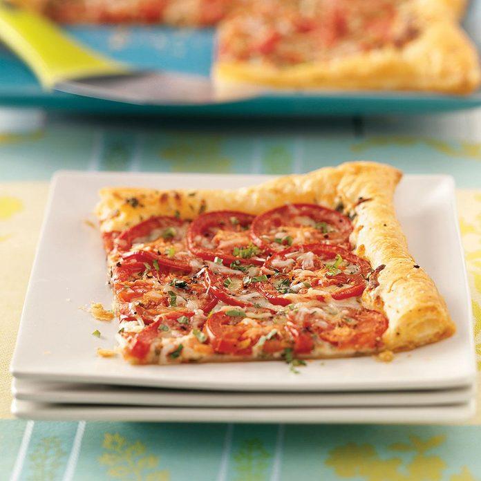 Tomato Tart With Three Cheeses Exps45219 Sa1754024a02 02 3bc Rms 4