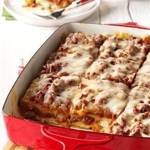 Traditional Lasagna Exps Thnd16 12003 C07 26 6b
