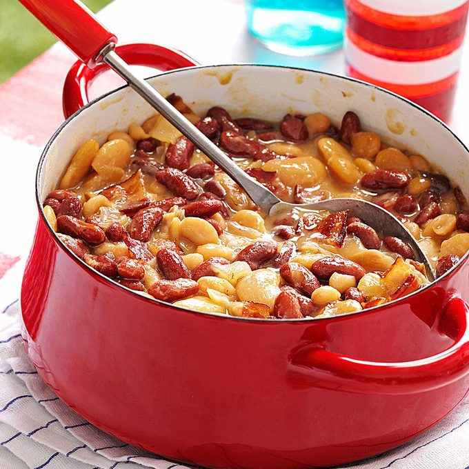 Triple Bean Bake With Bacon Exps108398 Th2379798b03 15 6bc Rms 7