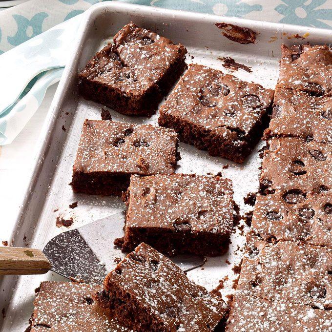 Triple Fudge Brownies Exps6495 Bos2930251c11 27 2b Rms 2