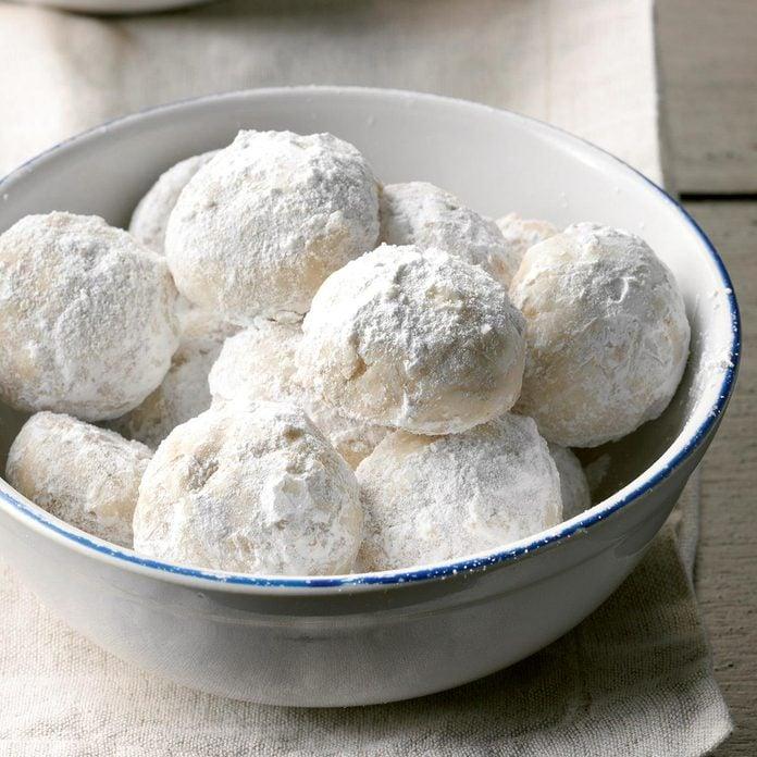 Triple Nut Snowballs Exps Ucsbz17 160760 D06 02 1b 2