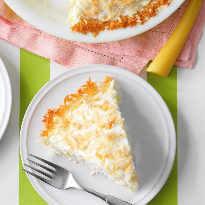 Tropical Coconut Pie Exps Tohdj21 15502 E08 05 6b 2