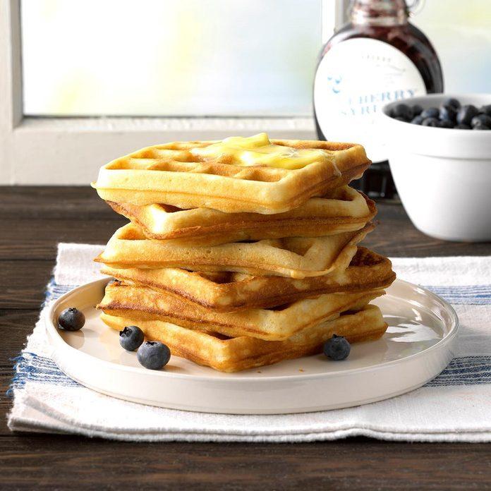 True Belgian Waffles Exps Ghbz18 4869 C08 09 2b 4