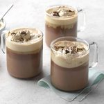 Truffle Hot Chocolate