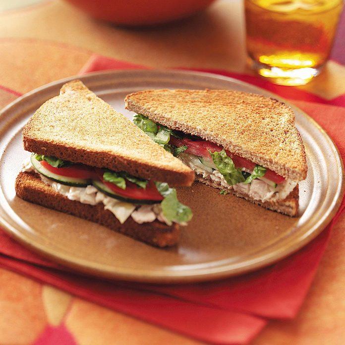 Tuna Caesar Sandwiches Exps48734 Thhc1997839c05 20 4bc Rms 2