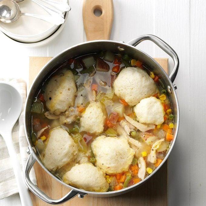 Turkey Dumpling Soup Exps Sdon16 61371 A06 02 7b 4