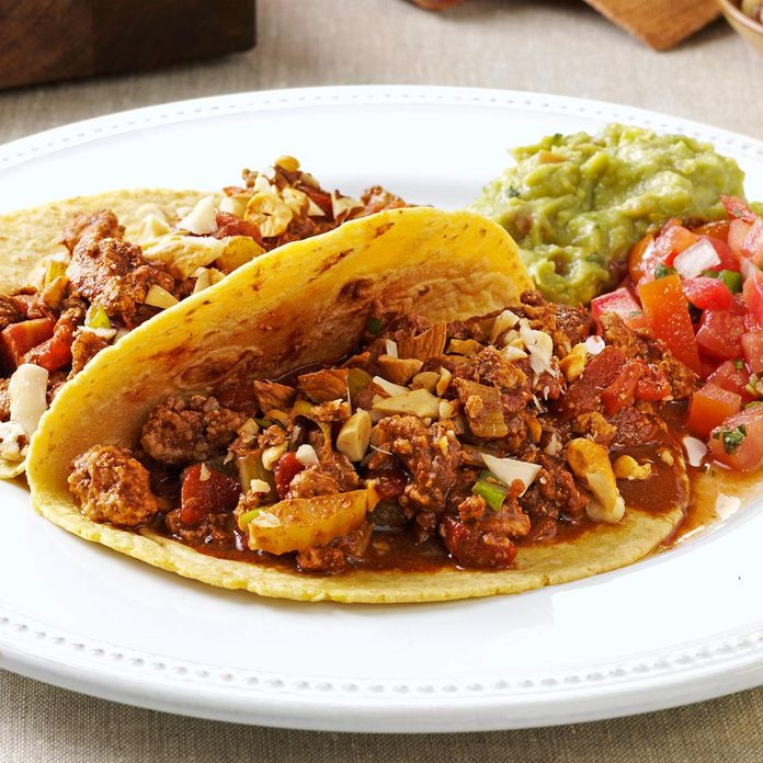Turkey Mole Tacos Exps62769 Thhc2238742d09 20 12bc Rms 4