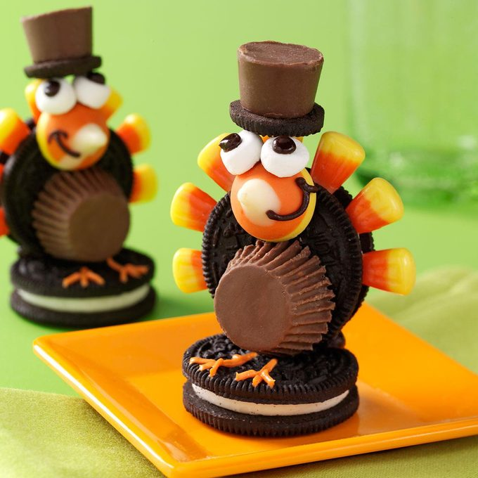 Turkey Pilgrim Cookies Exps138961 Rds2321893a06 13 1bc Rms