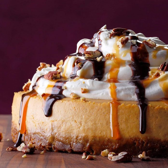 Turtle Pumpkin Cheesecake Exps Pcbbz18 89183 B05 22 1b 2