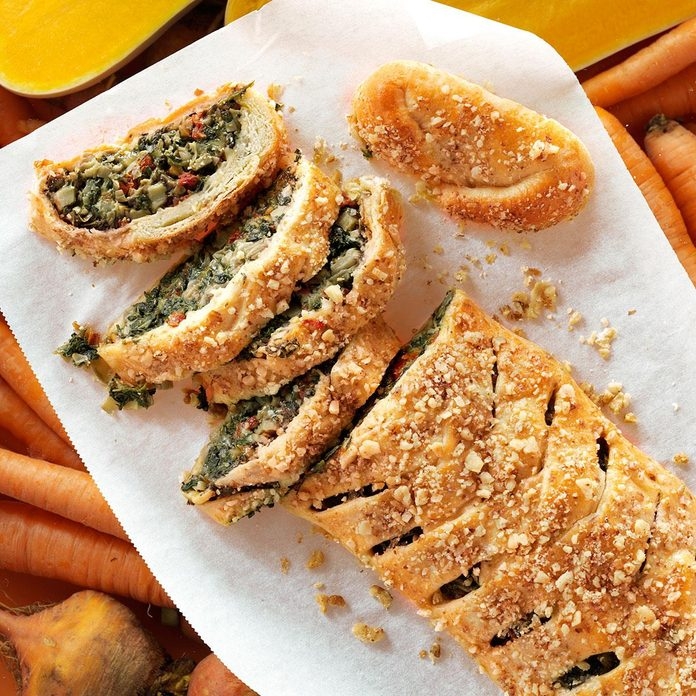 Tuscan Artichoke Spinach Strudel Exps140905 Th2237243a09 30 3bc Rms 1