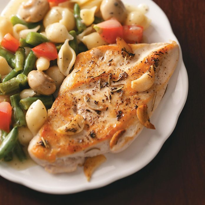 Tuscan Chicken Exps39402 Sd1785600d22 Rms 5