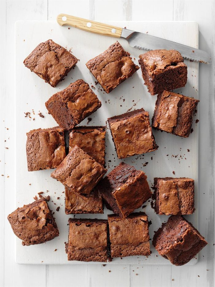 Ultimate Fudgy Brownies Exps Bwcr21 190988 E01 07 15b 17