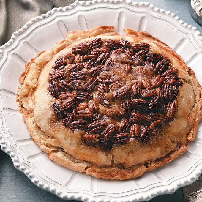 Upside Down Apple Pecan Pie Exps48983 Th1999449b06 09 4bc Rms 5
